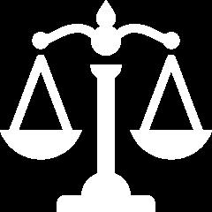 DWI law